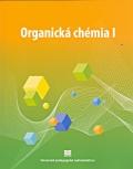 Organická chémia I