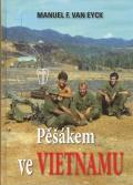 Pěšákem ve Vietnamu