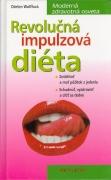 Revolučná impulzová diéta