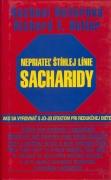 Sacharidy- Nepriateľ štíhlej línie