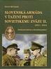 Slovenská armáda II