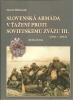Slovenská armáda...III