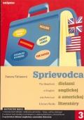 Sprievodca dielami anglickej a americkej literatúry