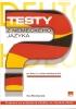 Testy z nemeckého jazyka pre žiakov 9. ročníka ZŠ