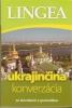Ukrajinčina - konverzácia so slovníkom a gramatikou, 2010