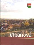 Vlkanová