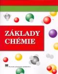 Základy chémie