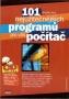 101 nejužitečnějších programů pro váš počítač, 2004