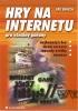Hry na internetu pro všechny pařany, 2002