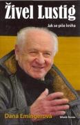 Živel Lustig    Jak se píše kniha