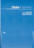 Úlohy a modely usmerňovania úloh zo všeobecnej chémie