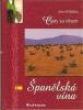 Španelská vína, 2003